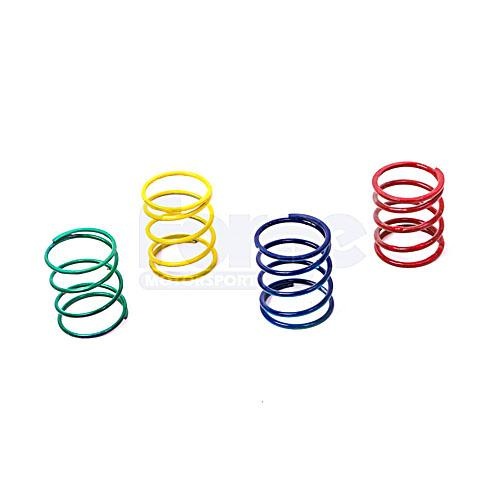 Fiat 500 Abarth Forge Blow Off Spring Tuning Kit