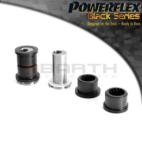 Fiat 500 Abarth Powerflex Front Control Arm Front Bushing - Race